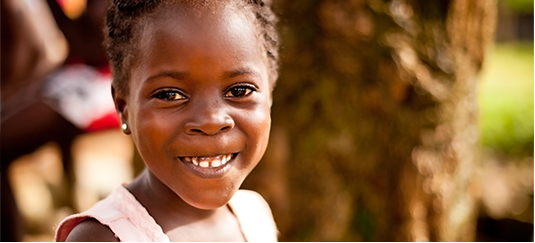 child sponsorship search image left